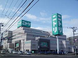 【東京・神奈川・埼玉】関東地区にあるニトリの店舗一覧を紹介!のサムネイル画像