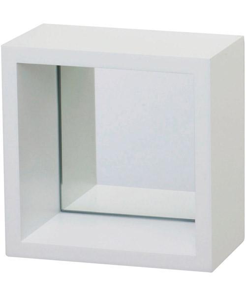 ニトリの棚を使って、お部屋をすっきり、おしゃれに飾ろう!のサムネイル画像