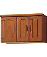 ニトリの下駄箱を使ってすっきり収納し、玄関周りを綺麗に保とう!のサムネイル画像