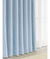 ニトリのカーテンを使って、ワクワクの新生活を楽しもう!!のサムネイル画像