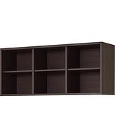ニトリの本棚で、大切な本をインテリアの一部として飾ろう!のサムネイル画像