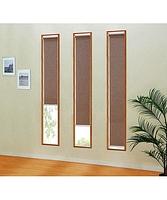 ニトリで選べる。ロールカーテンでお部屋をステキにイメージチェンジのサムネイル画像