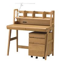 新入生の皆さんに、ニトリの学習机をプレゼントしませんか??のサムネイル画像