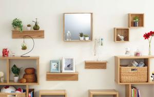 新生活はニトリで素敵な部屋にしよう!何でも揃うニトリカタログのサムネイル画像