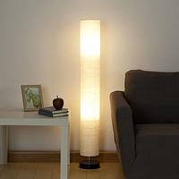ニトリの間接照明を使って、お部屋に優しい光を灯しましょう♪のサムネイル画像