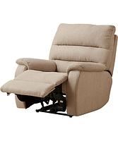 ニトリのリクライニングソファで、自分だけの時間を楽しもう♪のサムネイル画像